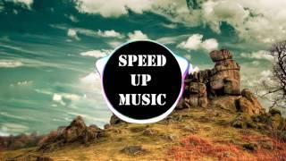 Maggie Lindemann - Pretty Girl [Speed Up Version]