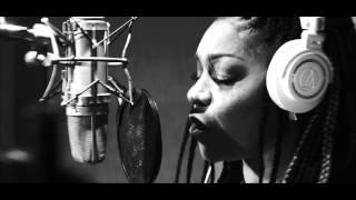 Come Back | Machel Montano & Destra | Soca 2015 | Machel Montano Music