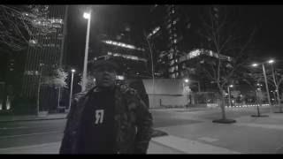 Akapellah - Intro Como Nunca (Official Video)