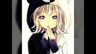 19+ ( czołówka ) - Szparagi - Nightcore