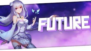 【Future】omniboi x tofuku - Starlight