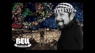 Bell Marques - Te Amo Tiete (Exclusive)