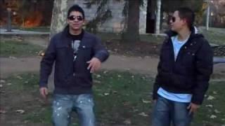 Joel y Mister  te conoci    [Video Official]