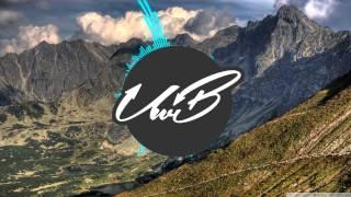 Underwaterbeats - We're The Wild Ones
