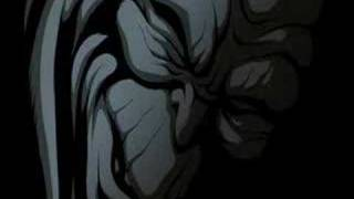 ~* Vampire Hunter D The Moive *~ { Lies }