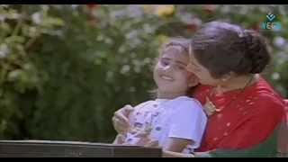 Chinna Kannamma : Chinna Chinna Poongkodi | Ilayaraja Hit Song