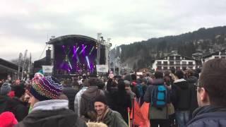 LEJ Apreski Festival 09/04/2016