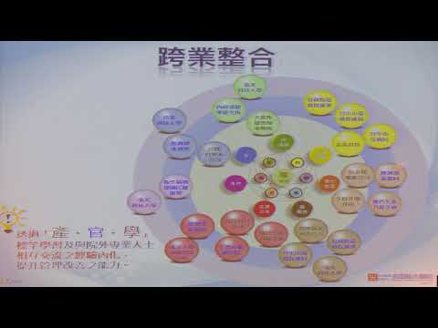 第五場節能案例分享-光田綜合醫院