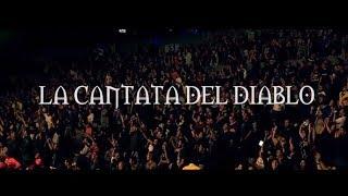Mägo de oz - La cantata del diablo (directo Diabulus in opera) width=