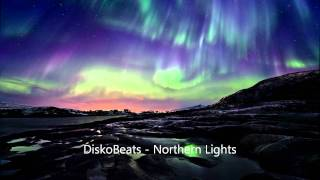DiskoBeats - Northern Lights