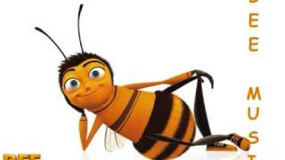 BeeMusic - Sean Paul - Like Glue