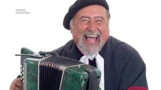 1º Canto Galponeiro -Festival de Música Gaúcha