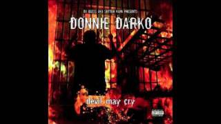 "Donnie Darko feat. Sutter Kain ""Summertime Madness"""
