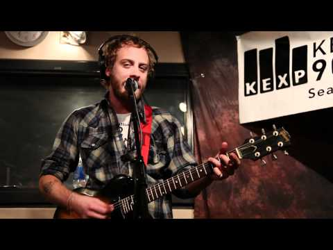 deer-tick-mister-cigarette-live-on-kexp-kexp