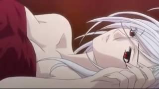 rosario + vampire CAPU 3 épisode 0