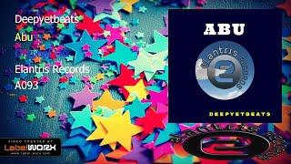 Deepyetbeats - Abu (Original Mix)