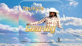 TruVice - Africa's Call (Official Audio)