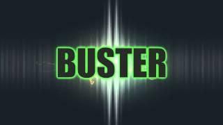 ฺีMr.Buster