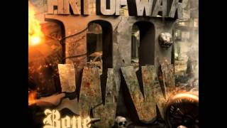 Bone Thugs 'N Harmony - WWIII (Introduction) [Download]