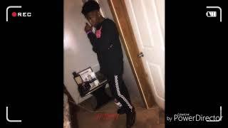 Spiffy DaKid - Poppin Sh!t [AUDIO]