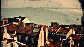 """(Tim) Celeste Rodrigues - """"Esta Lisboa"""" do album """"Companheiros de Aventura"""" (2010)"""