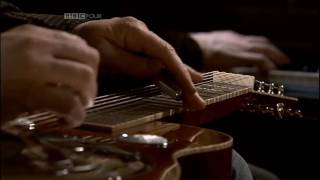 Jerry Douglas & Aly Bain - Sophie's Lullaby