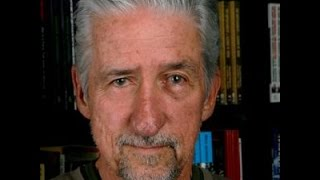 Tom Hayden Dead at 76