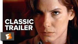 Premonition (2007) Trailer #1 | Movieclips Classic Trailers
