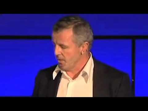 Sean Fitzpatrick Video