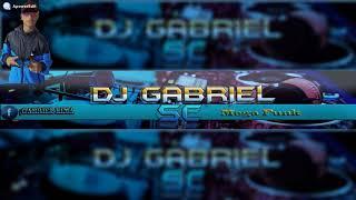 MEGA VIDA LOKA  DJ GABRIEL SC