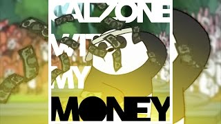 """We Bare Bears """"Calzone Song"""" Extended! [DOWNLOAD]"""