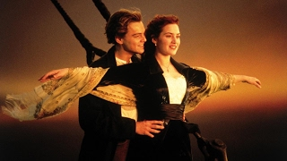 My heart will go on - Titanic - Instrumental