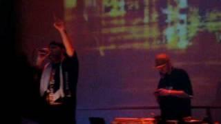 [15.V.2010] Rap For Trinity - Waldemar K.A.S.T.A. WIEŻA MIŁOŚCI, WIEŻA SAMOTNOŚCI