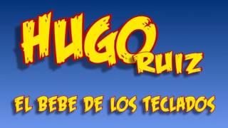 Hugo Ruiz Tema:El Gallo Y La Pata (Video Oficial)
