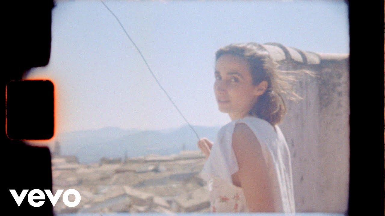 Dolores - Zahada