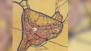 Opgravingen Winterswijk