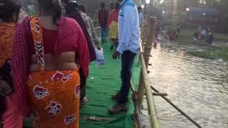 Dj Rahul & Mohan Remix chhat puja