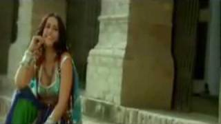 Aajao Aa Sajna - (Singer - Rahat Fateh Ali Khan)