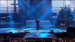 Azzurro- Adriano Celentano (subtitulada en español)