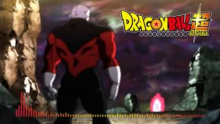 Dragon Ball Super - Jiren's Domination (Cover)