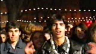 HATROSS - Intro+Bigmouths suck (Pula 12-1992)