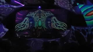 Dj Anjinha - Shiva Trance 5 anos