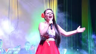 Sendas Distintas -  20 años Sandra Argudo