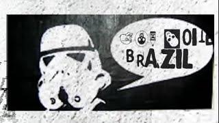 Pato Fu - Boa Noite Brasil (John Ulhoa)