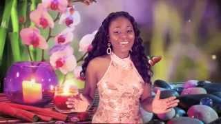 "Tammara Turner- ""Feeling Good"" Music Video"