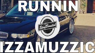 2Pac Ft. The Notorious B.I.G - Runnin (Izzamuzzic Remix)