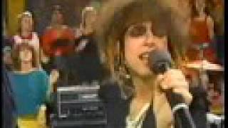 Face To Face - 10 9 8 - Lip Sync Live TV