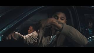 Sir Rob x Shredmoney Heem x Curnal -  Real Wit Me [ Official Music Video]  Dir.(JayyOmar)