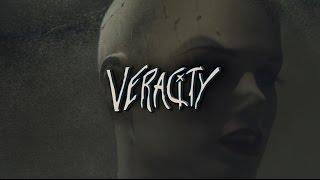 Veracity - R.M.T.W.W. (Official Music Video) [Buddy Lockard]