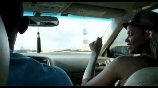 RAS EMMANUEL -  NEXT DOOR TO GOD (OFFICIAL MUSIC VIDEO)